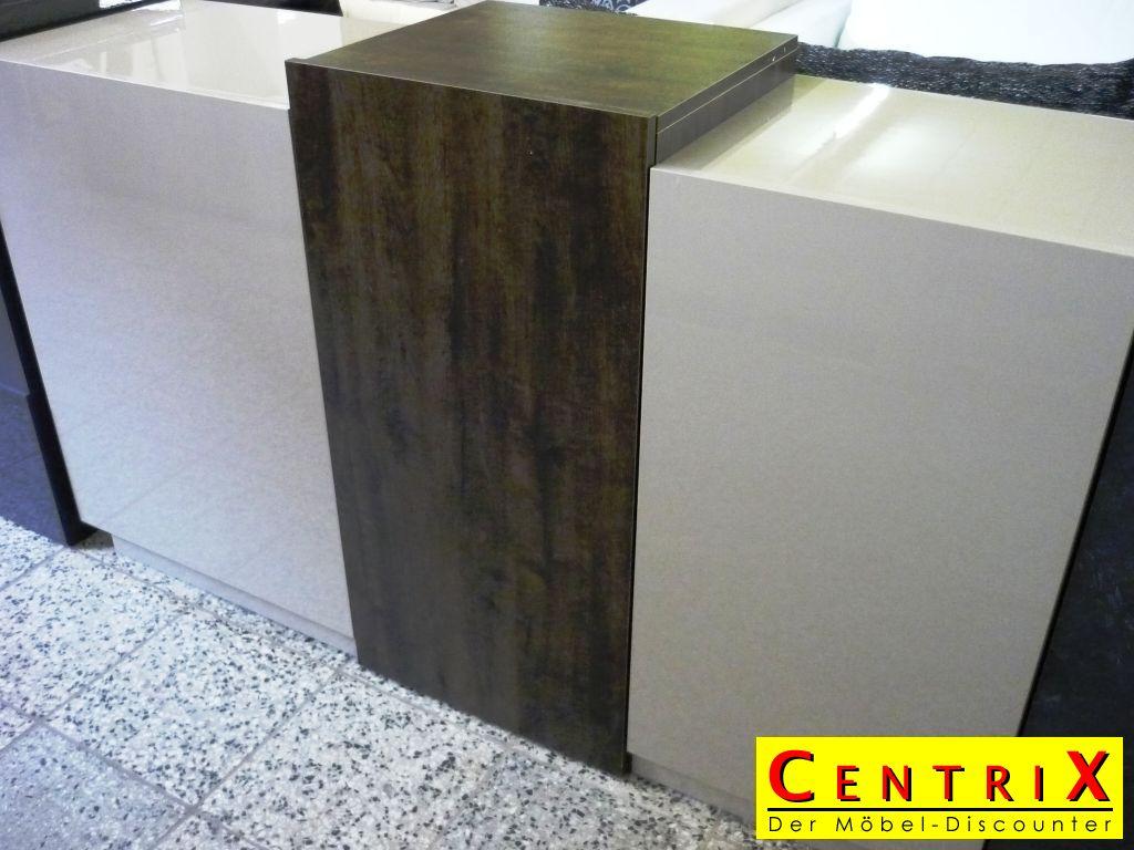 Centrix Chemnitz polstermöbel centrix möbel discounter