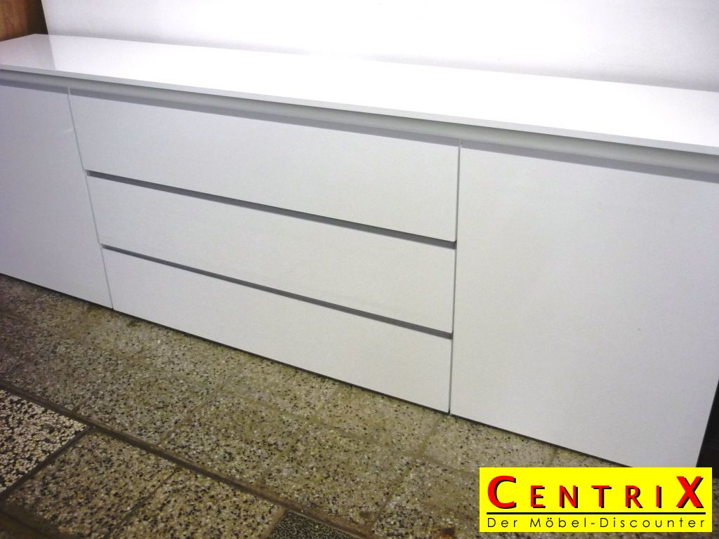 Sideboard XL