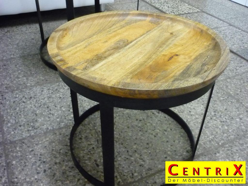 Mango Tisch