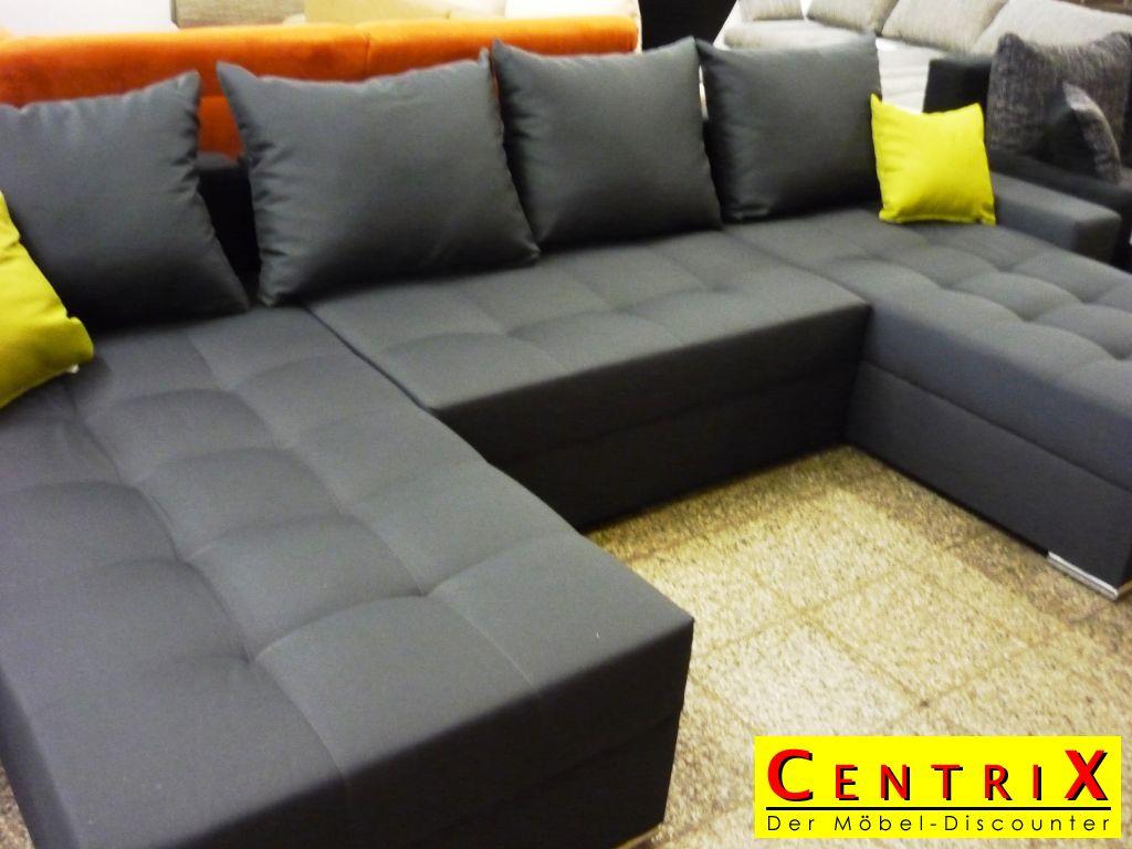 Centrix Chemnitz fantastisch polstermöbel chemnitz bilder die besten
