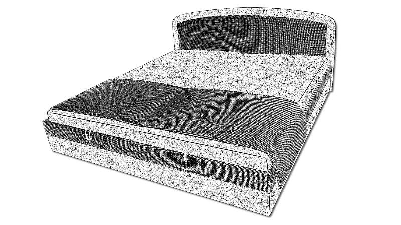 Bild Kategorie Betten