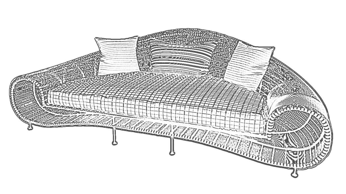 Bild Kategorie Hochwertige Möbel
